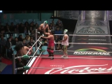 Wrestling Home: СMLL Arena Puebla 16.01.2017