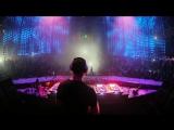 Бесконечный Ремикс - Alj Кравц vs. DJ Dim Frost &amp DJ Altuhov - Дисконект (DJ Timbark Mashup)