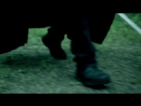 EDENBRIDGE_-_Higher_(Official_Video)_Full_HD