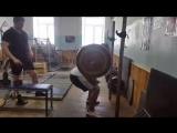 Тимур Гадиев - 300х1Диалоги-4