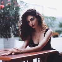 Фотограф Melikyan Sonechka