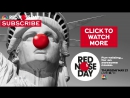 Game of Thrones The Musical – Emilia Clarke Teaser ¦ Red Nose Day