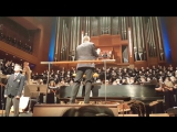 Eamon Sing - Chichester Psalm