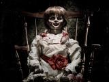 Вся правда о самой страшной кукле в мире Аннабель