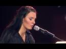 Елена Ваенга - Мамочка Концерт -Белая птица 2011