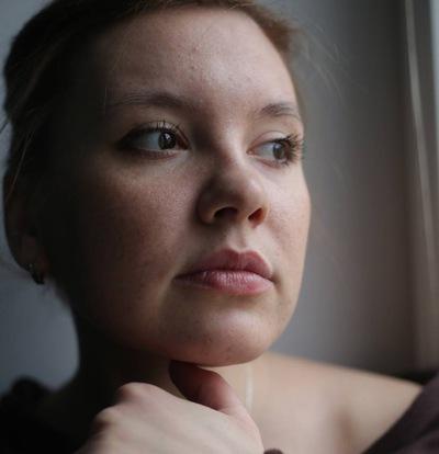 Татьяна Клешкова