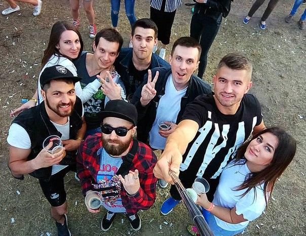 photo from album of Aleksandr Bublik №2