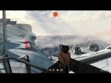 Mr Marmok Wolfenstein 2 Баги, Приколы, Фейлы - Игры - Mover.uz