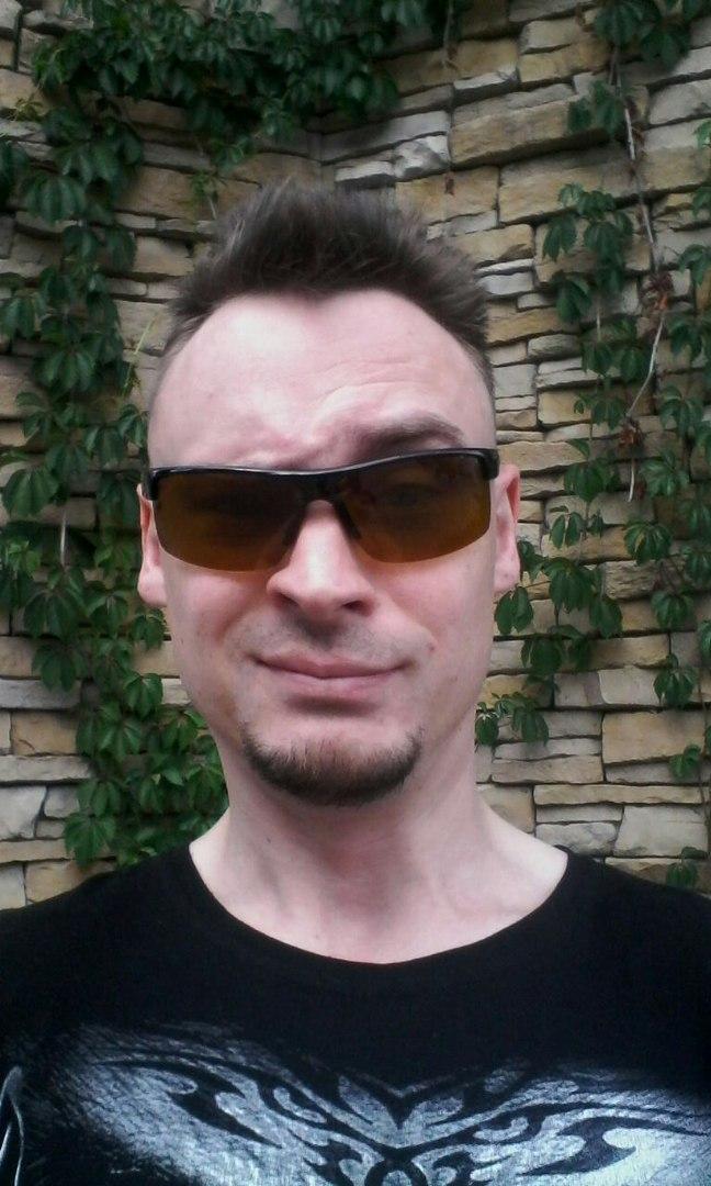 Лука Алексеев - фото №2