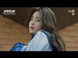 [ТИЗЕР] 3 - Любовь Бён Хёка | Byun Hyuk's Love