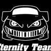 ★-=ETERNITY TEAM=-★