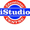 Учебный центр iStudio, г.Севастополь. ОГЭ ЕГЭ