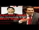Redes_pedfilas_internacionales_Vips_por_encima_de_la_ley__Entrevista_con_CSI_Juan_Parte_1youtube