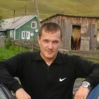 Иван Семяшкин