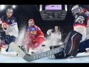 Чемпионат мира по хоккею 2017 (Германия-Франция) Россия - США 3-5 (16.05.2017)