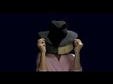 Sia - Satisfied Ft. Miguel,Queen Latifah (Dustin Que Remix)