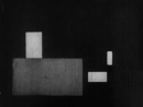 Ритм-21 / Rhythmus 21 (1921) Ханс Рихтер / Hans Richte