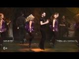 Rhythm of the Dance 05.12.2017 в БКЗ