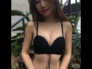 Mingmo 2017 new luxury no rims wire free one piece invisible bra sexy strapless halter incognito push up women underwear set