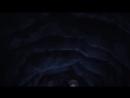 Страж перерождения/CodeRealize Sousei no Himegimi 7 серия Озвучка Анистар