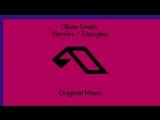 Oliver Smith - Gemini
