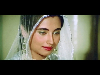 Best of Salma Agha Songs Jukebox Bollywood Best Mujrah Songs Collection Superhit Hindi Songs