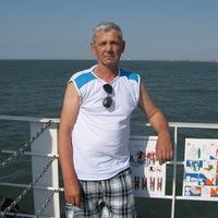 Сироткин Владимир