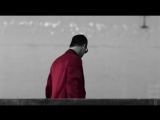 ДЕПЕШ МОД--Wheres The Revolution(2017)--клип