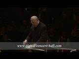 Эдвард Григ - В пещере Горного Короля (Edvard Grieg - In The Hall Of The Mountai