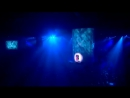 Armin van Buuren - Fine Without You Extended Mix _Music Video_ _HD_ 240 X 426 .mp4