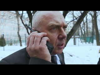 Как делаются кремлевские сливы