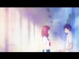 ♡ Animefandom 9 「AMV」Ao Haru Ride ♡