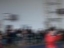 видео 18 с чемпионата СКФО по боевому самбо в куртках 2017