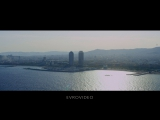 Скоро : Барселона  - Никита и Дарья Love story, Свадебное видео, История знакомства, Видеосъемка свадеб, Свадебный фильм