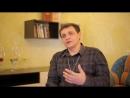 Преимущества молитвы на иных языках _ КОРОТКО О ВАЖНОМ 10 _ Андрей Коваленко