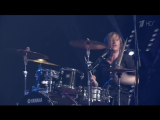Alphaville Discoteka 80 Moscow 2013 Forever Young Big In Japan