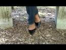 Come and join me Sexy сексуальные эротические ноги стопы обувь колготки девочки мамаши школьницы студентки молодые