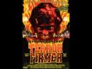 Terror Firmer / Беспредельный террор (1999)