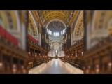 Gustav Holst - St. Paul Suite Fourth Movement