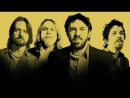 The Steepwater Band - World Keeps Moving On (Live Humble)