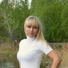Ksenia Batischeva