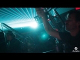 Benny Benassi feat. Gary Go - Close To Me Official Video HD