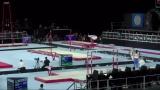 Никита Нагорный брусья квалификация ЧМ 2017