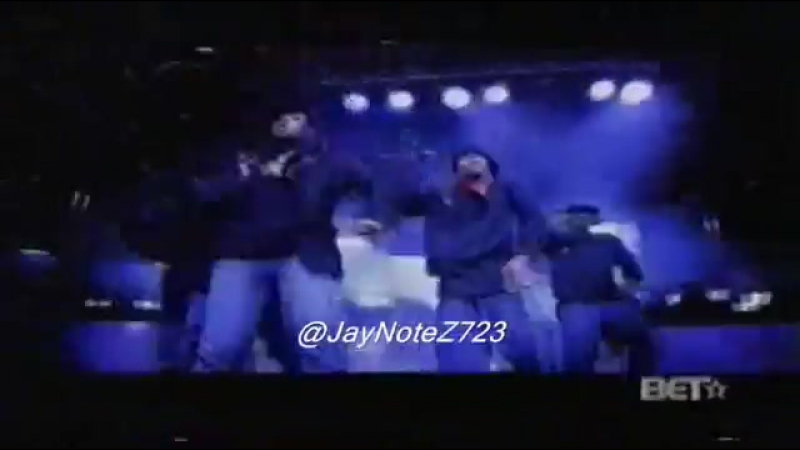 Tyra B - Country Boy (2005)