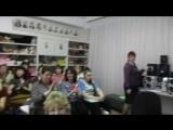 MVI_1013мастер-класс в 378 детском саду г. Омска