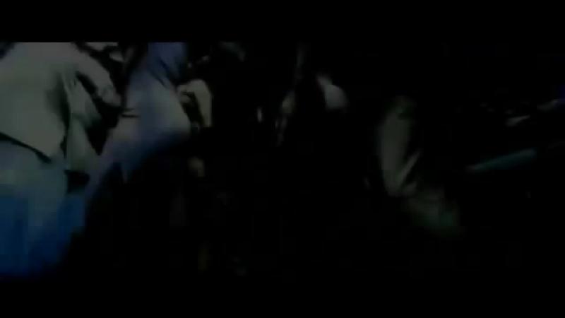 Eminem feat Xzibit Nate Dogg (Say My Name).mp4.mp4