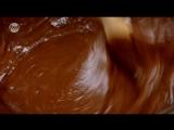 Пол Голливуд Выпечка в большом городе, 1 сезон, 11 эп. Лучшая выпечка.