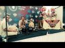 Sarvatma Non Stop Kirtan Bhaktisangama 2017 09 04