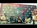 Sarvatma Non Stop Kirtan Bhaktisangama 2017 09 05