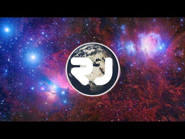 Dubstep | Priscila Due - Planet ( V.I.P. Dubstep Remix ) ( 2017 )